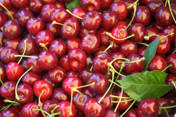 cherriesedited.jpg