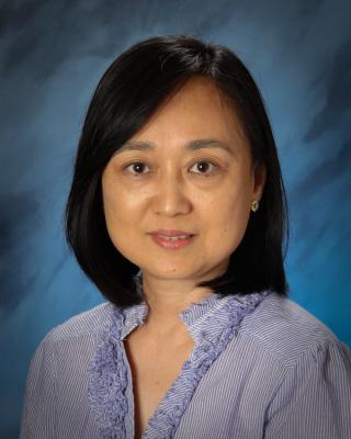 Haimei Miyasato