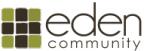 edencommunitylogo