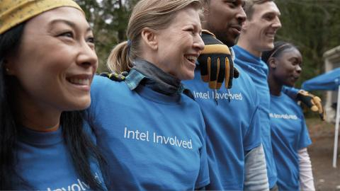 intel-employees