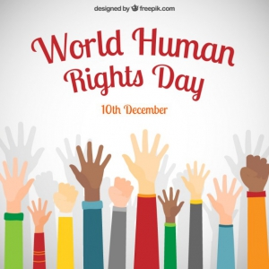 world-human-rights-day-16