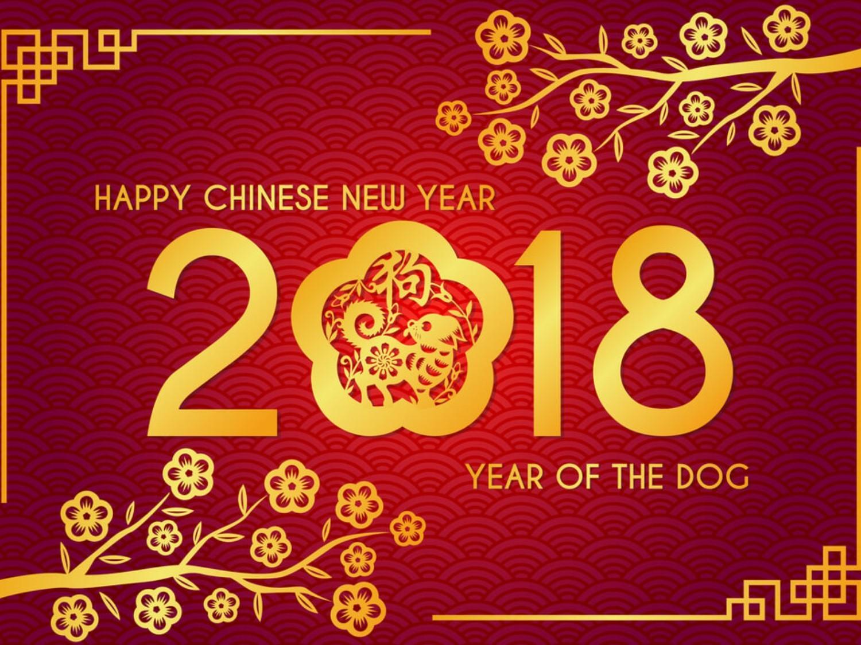 Chinese New Year Celebration – HOPE CCS