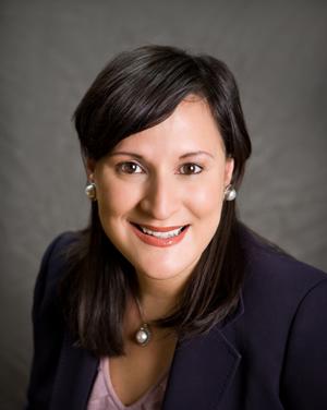 Caroline Lobdell