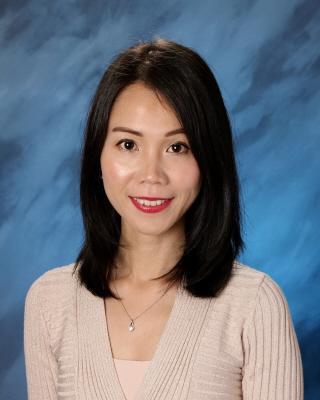 Kylie Chen