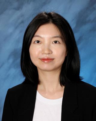 Xun Zhao
